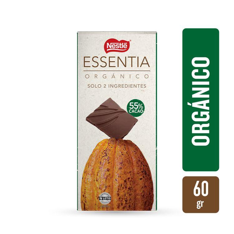 Chocolate-Nestle-Essentia-Organico-60g-1-869592