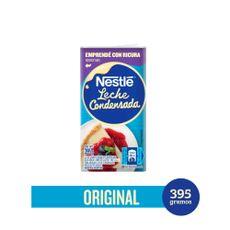 Leche-Condensada-Nestle-395g-1-869980