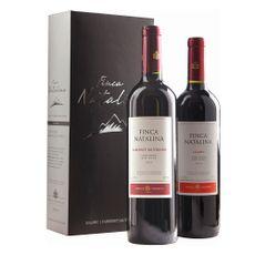 Vino-Tinto-Finca-Natalina-Cabernet-Malbec-750-Cc-1-21176