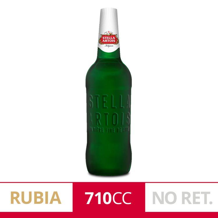 Cerveza-Stella-Artois-710cc-1-869905