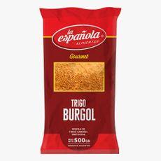 Burgol-La-Espa-ola-Gourmet-500-Gr-1-28145