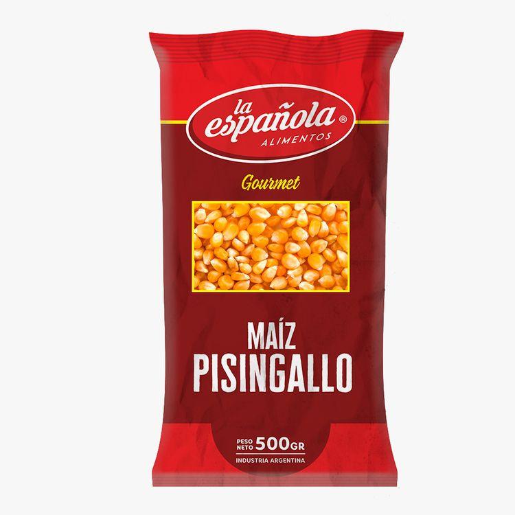Ma-z-La-Espa-ola-Gourmet-Piscingallo-500-Gr-1-28150