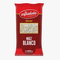 Ma-z-La-Espa-ola-Gourmet-Pisado-400-Gr-1-28151