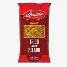 Trigo-Pelado-La-Espa-ola-Gourmet-500-Gr-1-28188