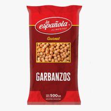 Garbanzos-La-Espa-ola-Gourmet-500-Gr-1-28209