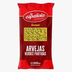 Arvejas-La-Espa-ola-Gourmet-X-500gr-partidas-paq-gr-500-1-220637