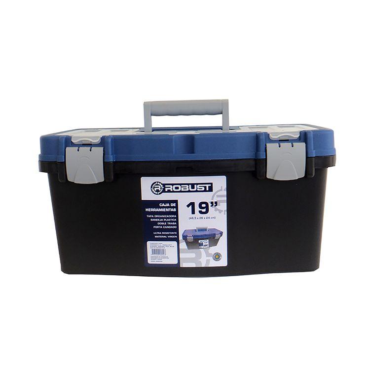 Caja-De-Herramientas-19-Robust-1-598710