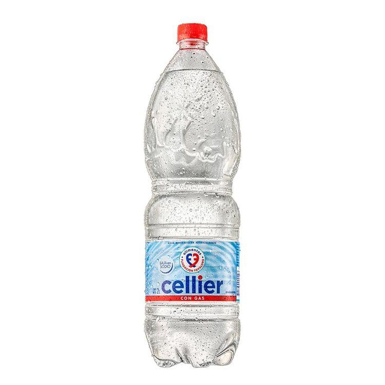 Agua-Cellier-Con-Gas-2-L-1-687711