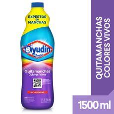 Quitamanchas-Ayud-n-Colores-Vivos-1500-Ml-1-855848