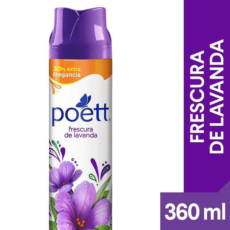 Desodorante-De-Ambiente-Poett-Frescura-De-Lavanda-360-Ml-1-858699