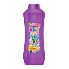 Sh-Plusbelle-Kids-Fuerza-Natural-X700ml-1-871126