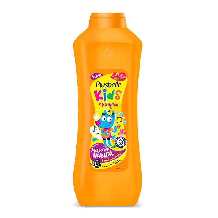 Sh-Plusbelle-Kids-Protecc-natural-X700ml-1-871127