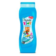 Sh-Plusbelle-Kids-Sensac-natural-X350ml-1-871128