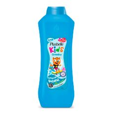 Sh-Plusbelle-Kids-Sensac-natural-X700ml-1-871129