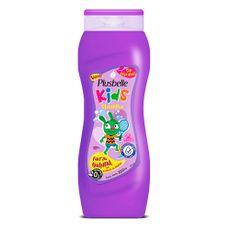 Sh-Plusbelle-Kids-Fuerza-Natural-X350ml-1-871132