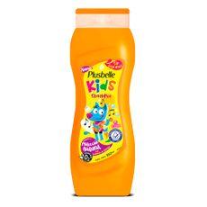 Sh-Plusbelle-Kids-Protecc-natural-X350ml-1-871135