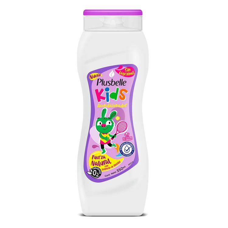 Aco-Plusbelle-Kids-Fuerza-Natural-X350ml-1-871153