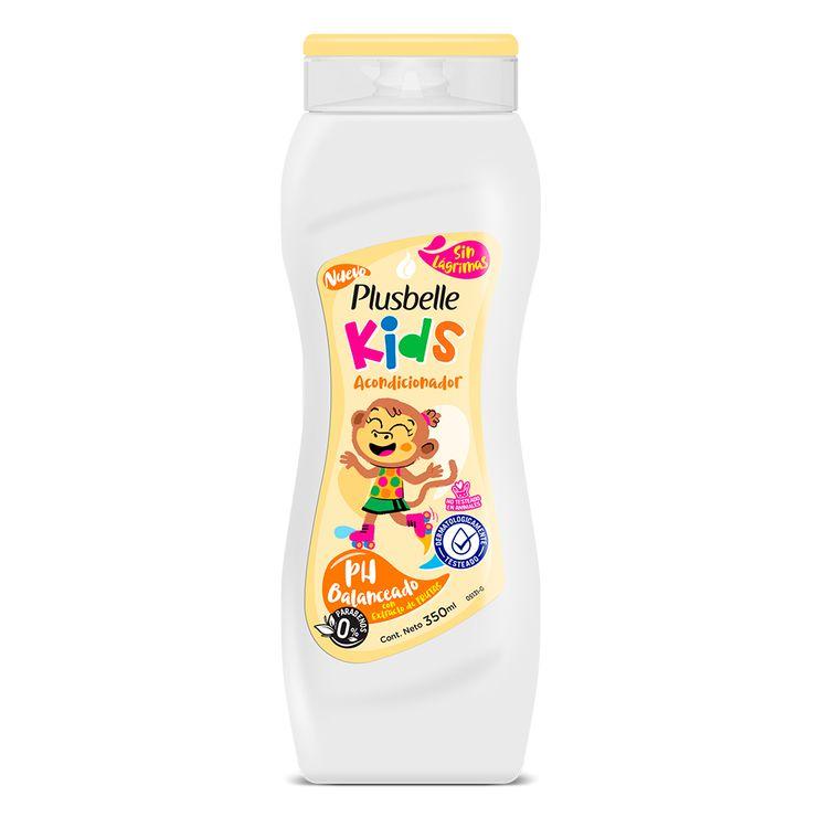 Aco-Plusbelle-Kids-Ph-Balanceado-X350ml-1-871154