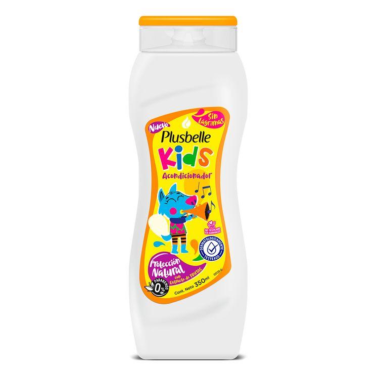 Ac-Plusbelle-Kids-Protecc-natural-X350ml-1-871157
