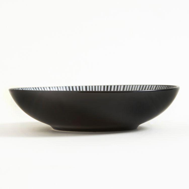 Bowl-Pretoria-Escamas-20-5-Cm-Mika-1-871175