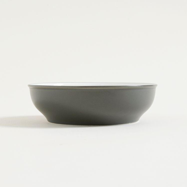 Ensaladera-Gris-20x5cm-Mika-Inte-Blanco-1-871183