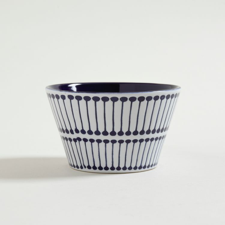 Bowl-Rowing-Azul-Y-Blanco-14x8-5cm-Mika-1-871188