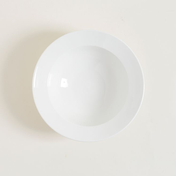 Plato-De-Pasta-Valencia-28-X-7-5-Cm-Mika-1-871198