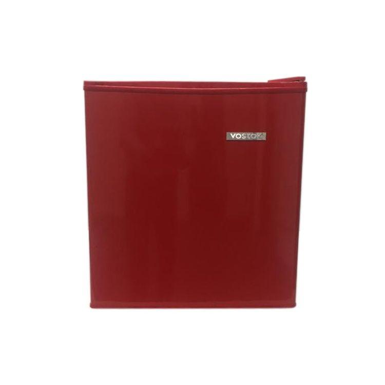 Frigobar-Cookline-C-congelador-48rr-Rojo-1-871270