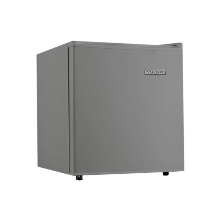 Frigobar-Cookline-C-congelador-48rs-Gris-1-871271