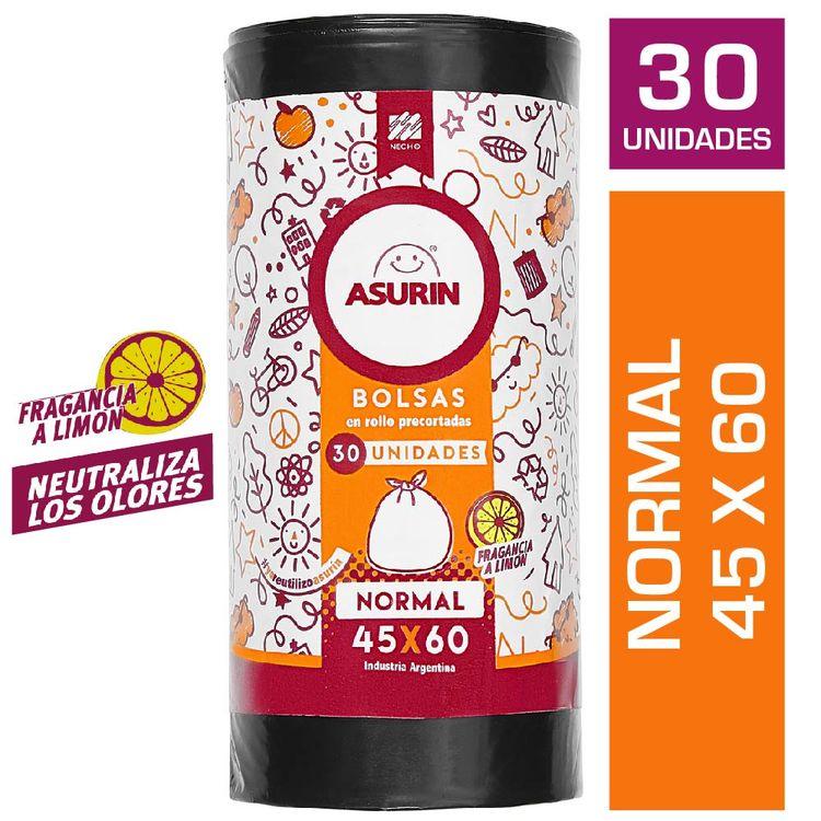 Asurin-Resi-rollo-Normal-30u-Frag-lim-n-1-871377