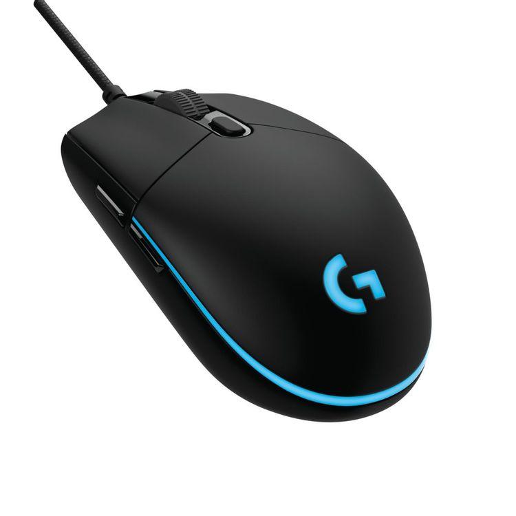 Mouse-ptico-Gaming-G-Pro-Hero-Logitech-1-871842