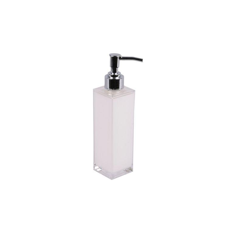 Dispensador-Acrilico-Blanco-1-781470