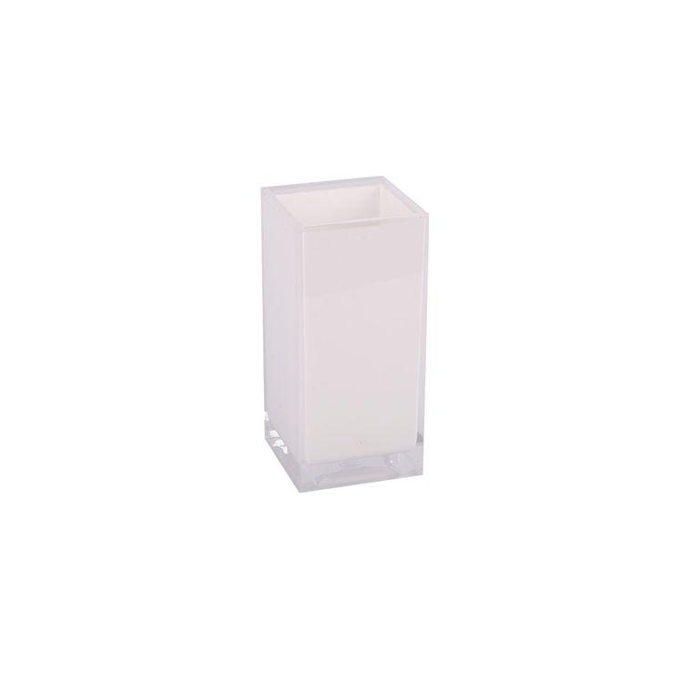 Portacepillo-Krea-Acrilico-Blanco-1-781507