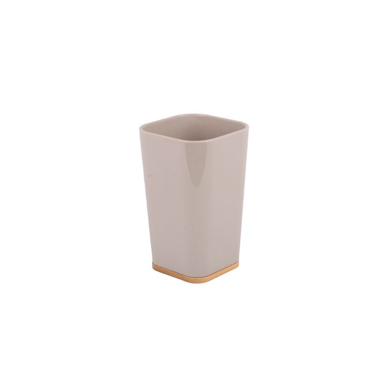 Ar-Portacepillo-Plastico-Bamboo-Gris-Cla-1-852951