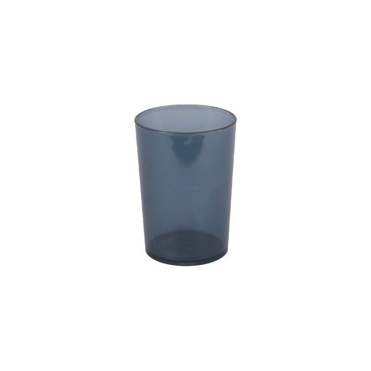 Portacepillo-Krea-Plastico-Tradicional-3c-1-852961