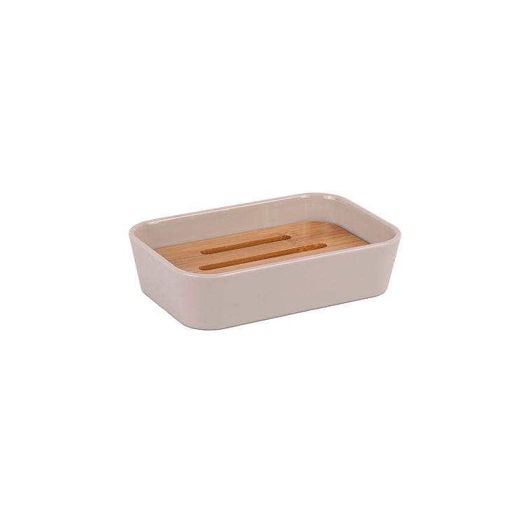 Ar-Jabonera-Plastico-Bamboo-Gris-Claro-1-852962