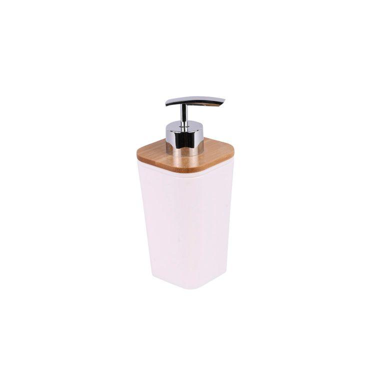 Ar-Dispensador-Plastico-Bamboo-Blanco-1-852966