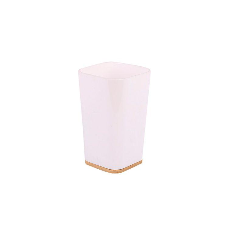 Ar-Portacepillo-Plastico-Bamboo-Blanco-1-852968