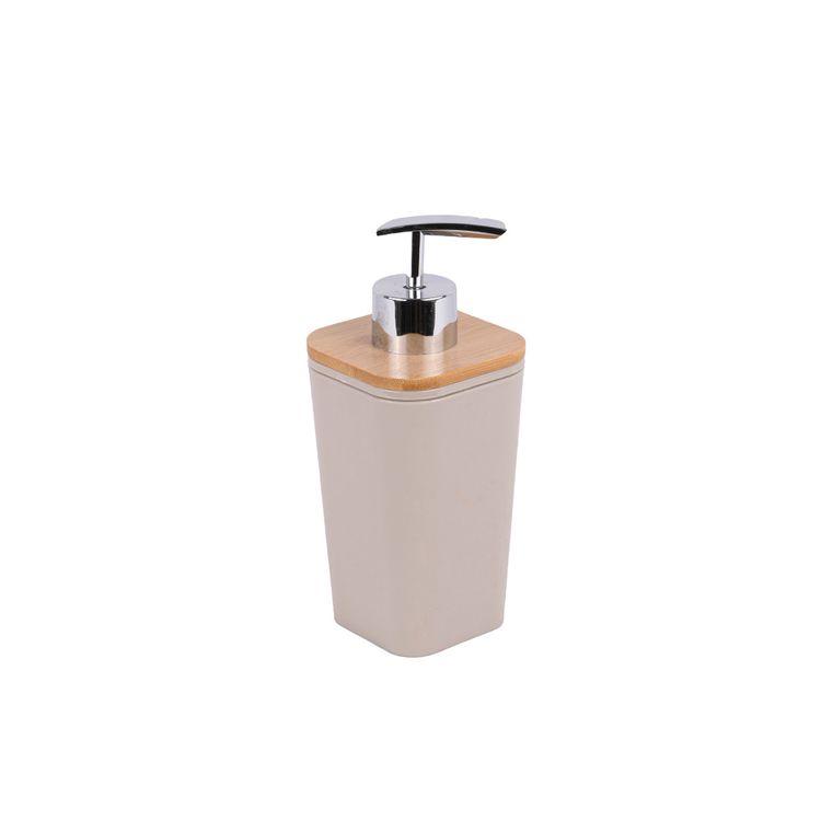 Ar-Dispensador-Plastico-Bamboo-Gris-Clar-1-852969