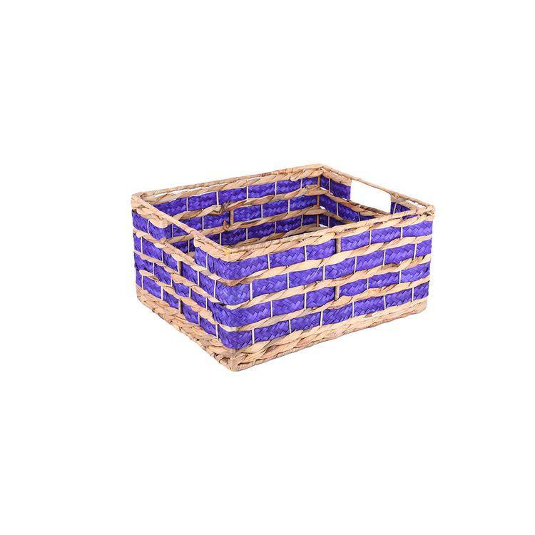 Canasto-Fibra-Natural-D8-L-Q2-1-853662