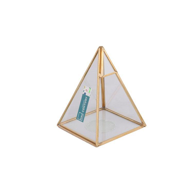 Piramide-Vidrio-Decorativa-Century-Pvc-1-853673