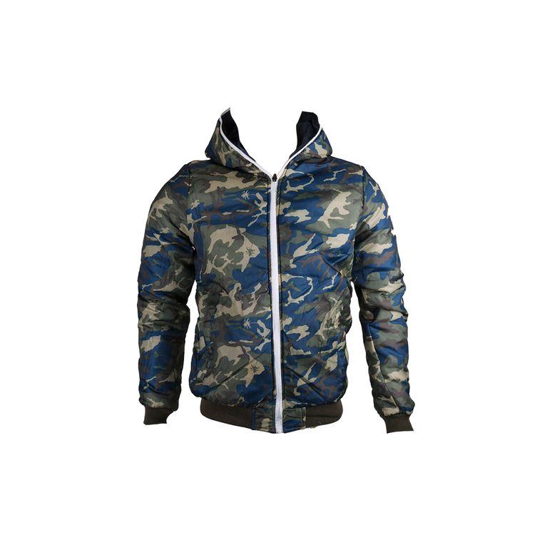 Campera-Hombre-Nylon-Gris-Azul-Urb-1-855404