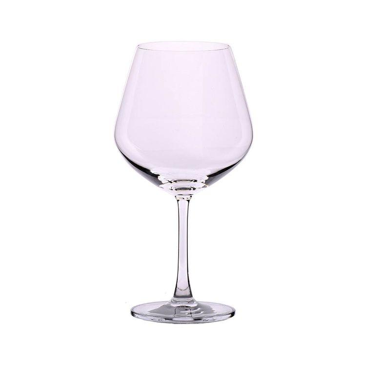 Copa-De-Vidrio-Burgundy-Volf-710-Ml-1-26134