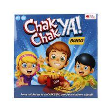 Juego-De-Mesa-Chack-chack-Ya-Bingo-1-32955