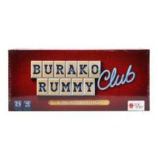 Juego-De-Mesa-Errekaese-Burako-Club-Caja-1-Un-1-100723