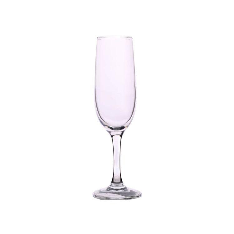 Copa-Champagne-Syrah-170-Ml-1-226109