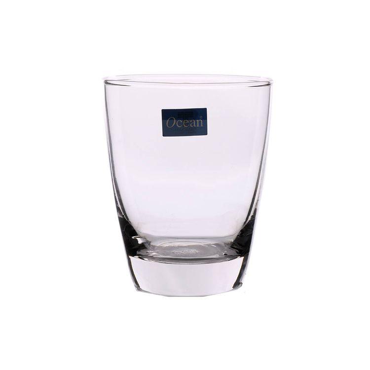 Vaso-Agua-Tiara-270-Ml-1-226382