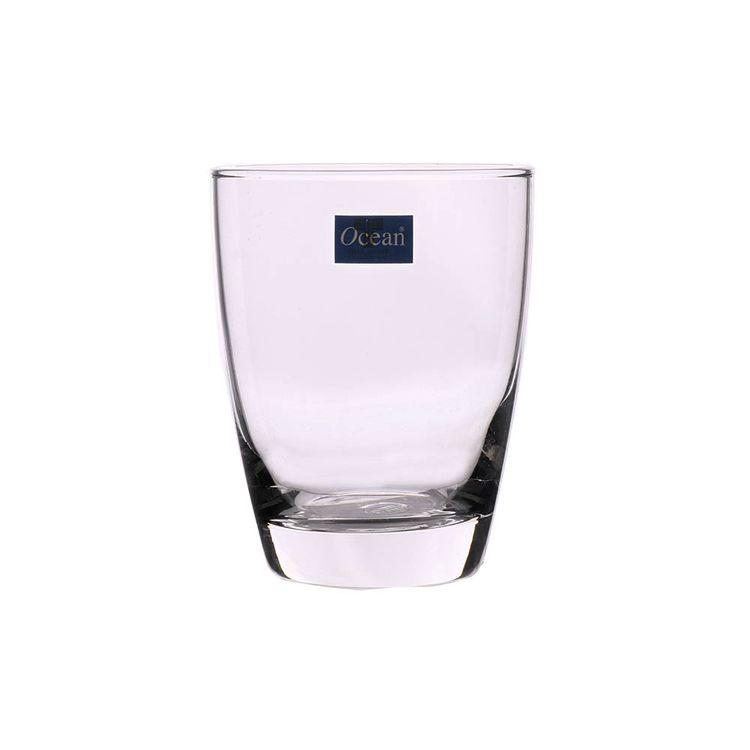 Vaso-Agua-Tiara-365-Ml-1-226384