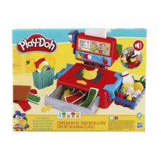 Caja-Registradora-Masas-play-Doh-1-863498