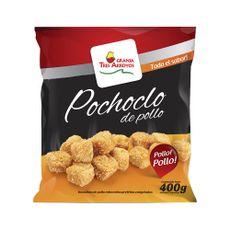 Pochoclo-De-Pollo-Granja-Tres-Arroyos-Rebozado-Bsa-400-Gr-1-113063
